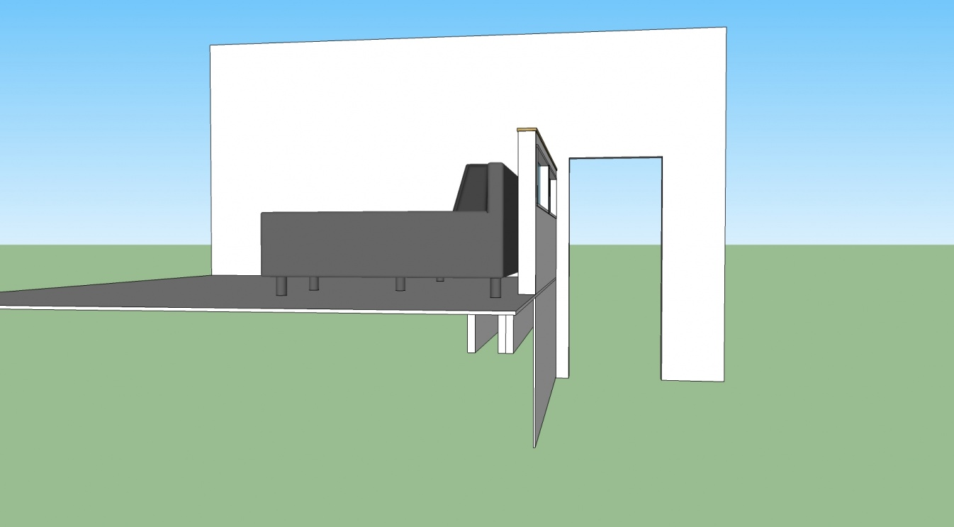 Building a half wall: 2 questions-half_wall_3-5-3.jpg
