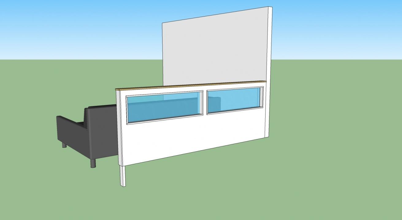 Building a half wall: 2 questions-half_wall_3.jpg