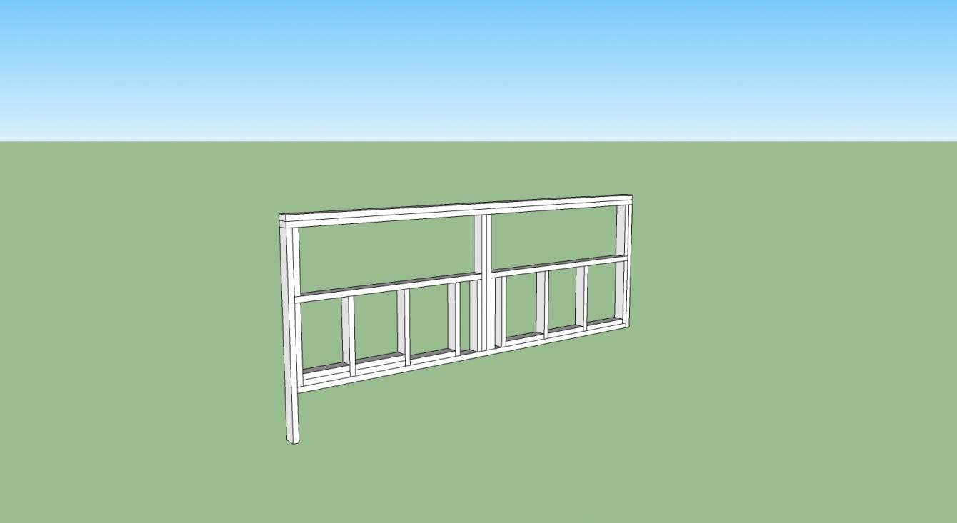 Building a half wall: 2 questions-half_wall_3_framing.jpg
