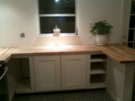 Kitchen remodel-halfway-there-2.jpg