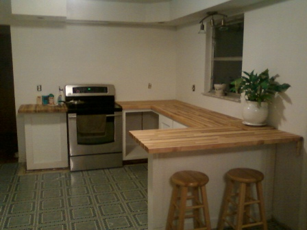 Kitchen remodel-halfway-there-3.jpg