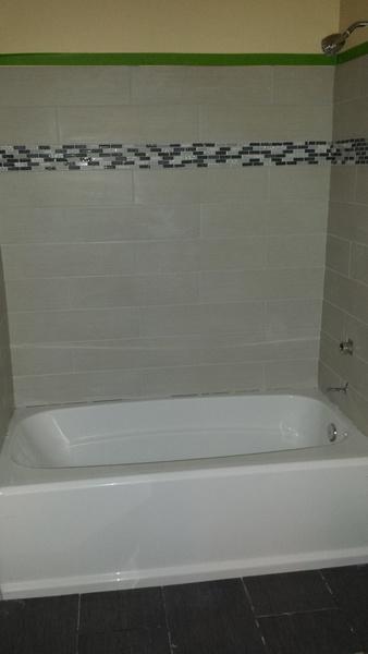 Bathroom Staging - color ideas-hall-bath-after.jpg