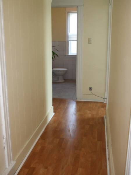 Renos for tenants, in older home for function, privacy, safety & pride in there liv-hall3.jpg