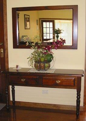 Console Table Decor Beautiful Decorating Ideas Interior Diy Chatroom Home Improvement Forum