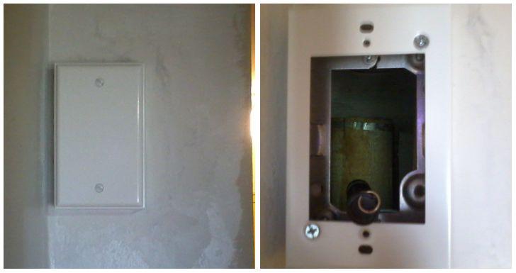 How to fill around this box-hallway-box-opened-closed.jpg