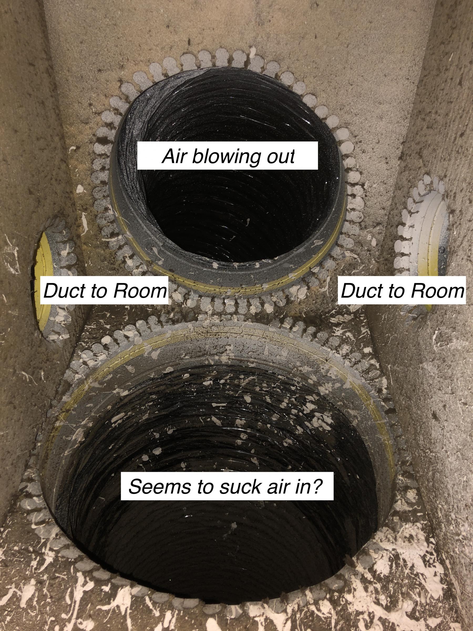 Airflow not even through house-hallway-vent-1of2.jpg