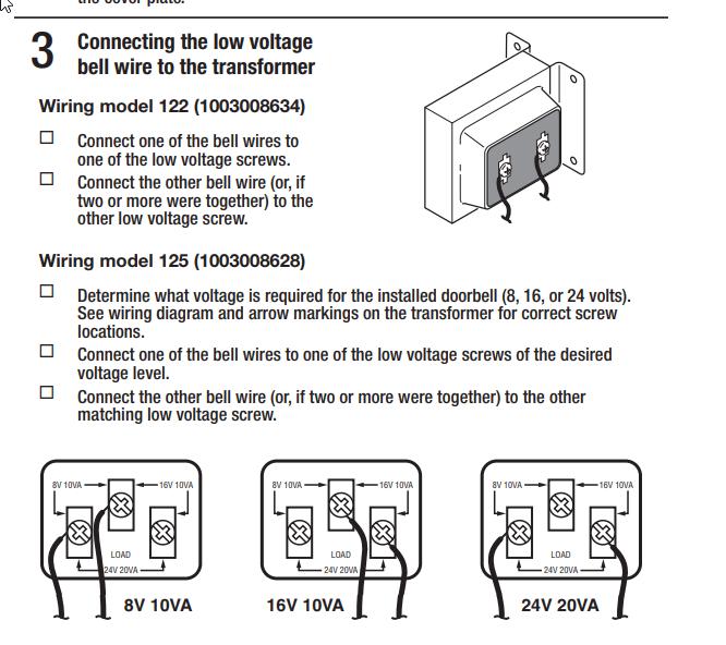 Door chime/transformer + Ring Video Doorbell 2-hampton-bay-doorbell-transformers_wiring.jpg