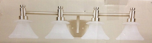 Vanity Fixture Missing Hardware, help-hampton-bay-model-394-576.jpg