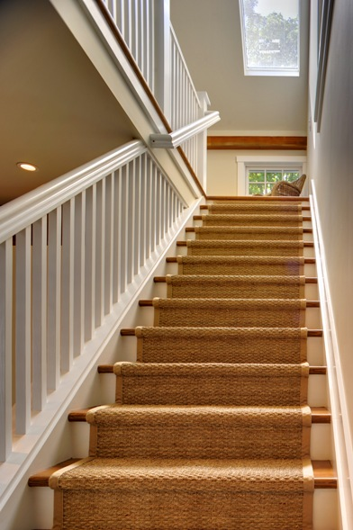 Staircase and stair area renovations-hampton-style-1.jpg