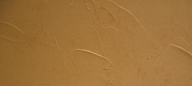 Drywall Texture Match - need help please-hand-troweled-drywall-finish-1.jpg