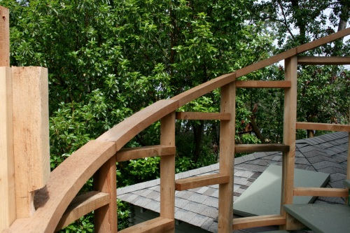 Gulf Island Building.-handrail.jpg