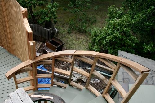 Gulf Island Building.-handrail-rough-2.jpg