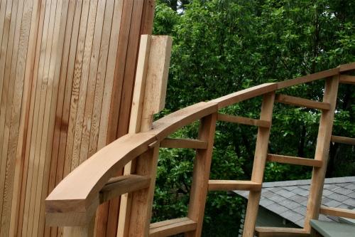 Gulf Island Building.-handrail-rough.jpg