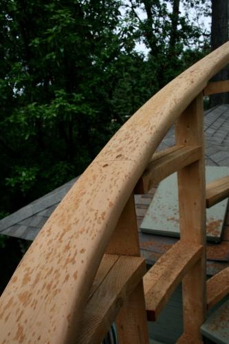 Gulf Island Building.-handrail-sanded-2.jpg