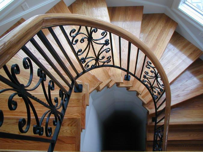 Wooden Railing top question-handrail_si13.jpg