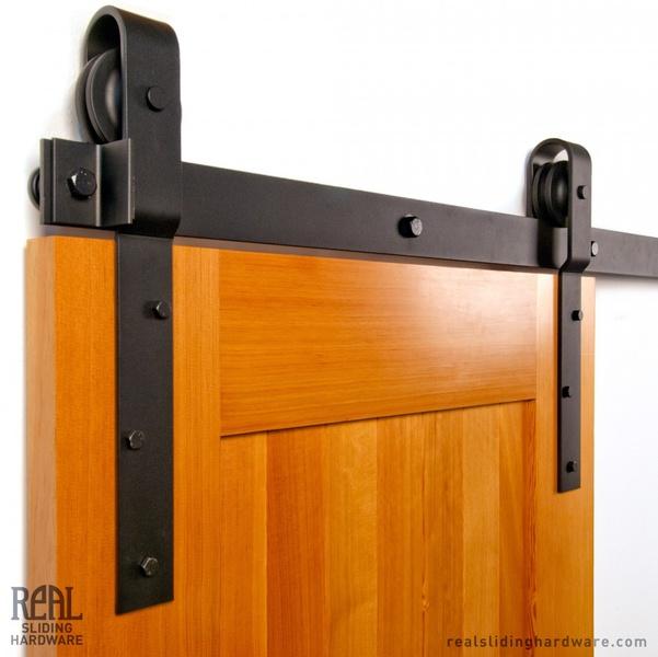 906d1335595 Large Sliding Door Track – BEST HOME WALLPAPER