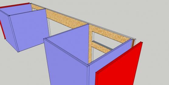 make desk appear floating or leg-less, no studs-hanging-desk-1.jpg