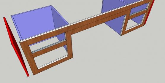 make desk appear floating or leg-less, no studs-hanging-desk-2.jpg