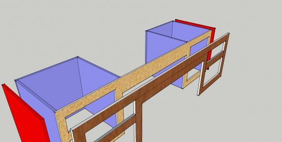 make desk appear floating or leg-less, no studs-hanging-desk-4.jpg