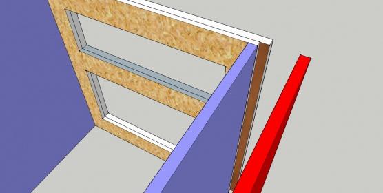 make desk appear floating or leg-less, no studs-hanging-desk-5.jpg
