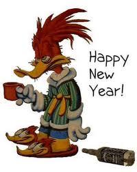 Name:  happy new year.jpg Views: 100 Size:  9.1 KB