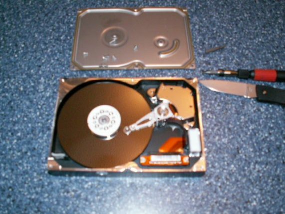 Get strong magnets for free-hard-drive-open.jpg