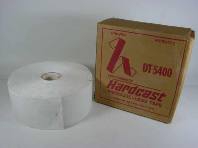 Smoke Test-hardcast_cloth_tape.jpg