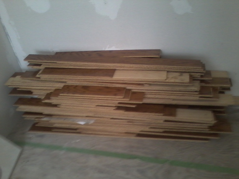 Complete Mobile Home Remodel-hardwood.jpg