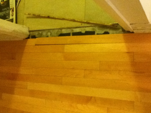 help!! hardwood floor replace.-hardwood-replace-part.jpg