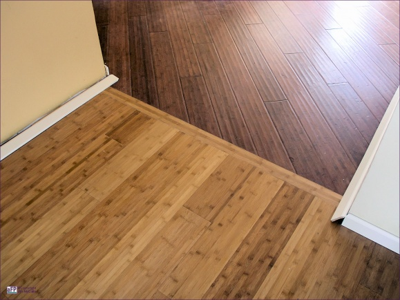 Is this a doable transition?-hardwood-transition04.jpg
