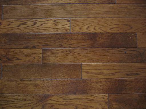 Wood floor or carpet?-hardwoodfloor_sm.jpg
