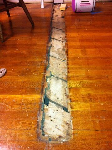 Hardwood Flooring Repair-hardwoodflooring1.jpg