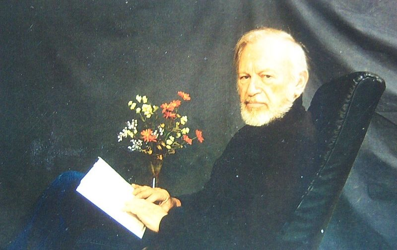 Tribute to Harold Sherman-harold1.jpg