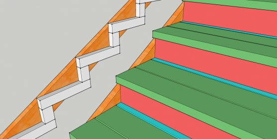 need help with simple stair design to work with my small scrap lumber-hawaii-stairs-3.jpg