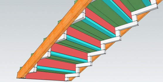 need help with simple stair design to work with my small scrap lumber-hawaii-stairs-4.jpg