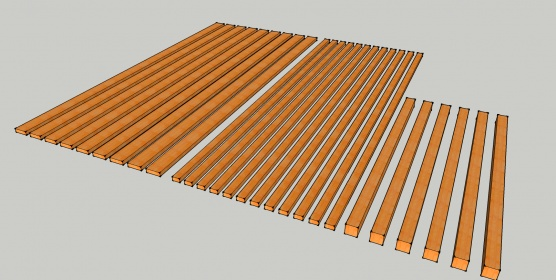 need help with simple stair design to work with my small scrap lumber-hawaii-stairs.jpg