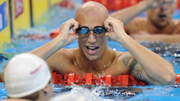 Michael Phelps-hayden-brent_940-8col.jpg