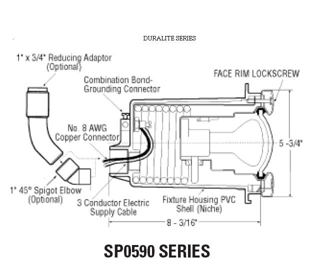 wiring for pool pump solidfonts bn37v1 century 1 12 hp above ground swimming pool pump motor 115 likewise 2 speed pool pump motor wiring diagram also