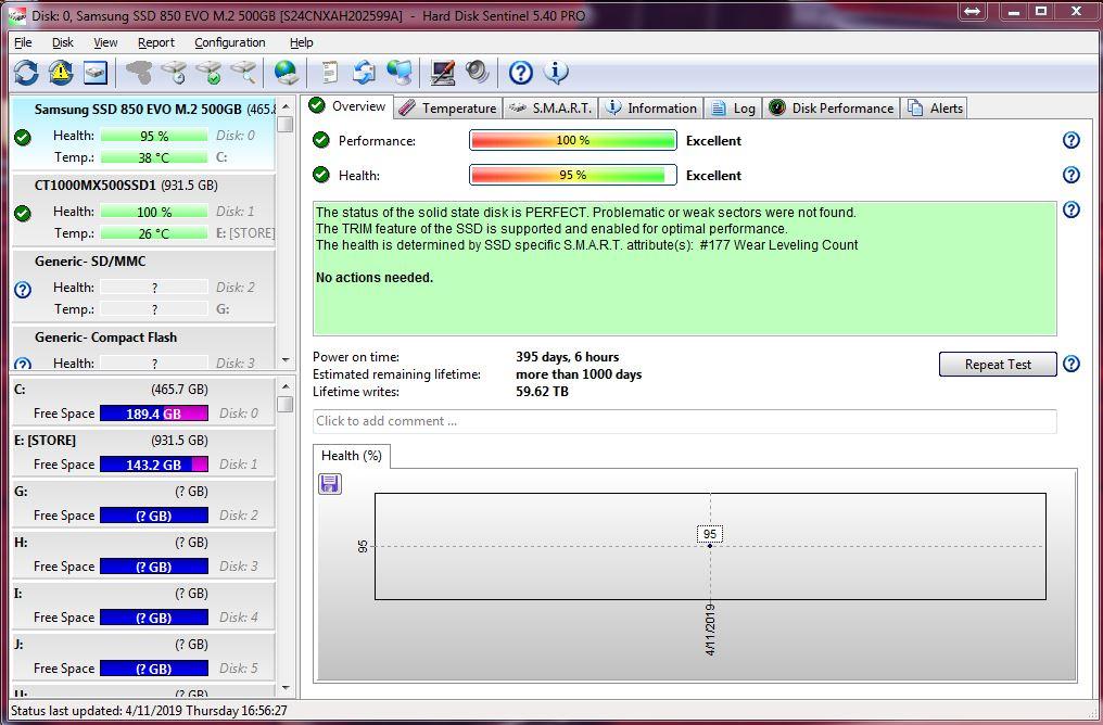 SSD Life-hdd1.jpg