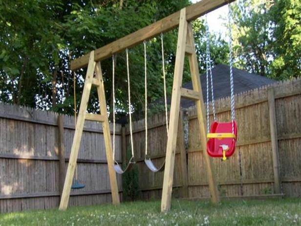 swing set ideas hdswt 212_swingset_after_lgjpg - Diy Swing Frame