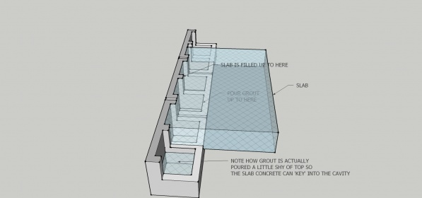 Concrete Footings for a Detached Garage???-header-block-3.jpg