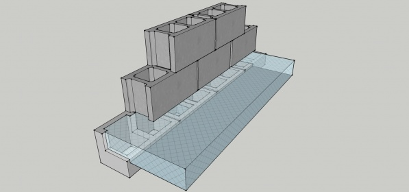 Concrete Footings for a Detached Garage???-header-block-4.jpg