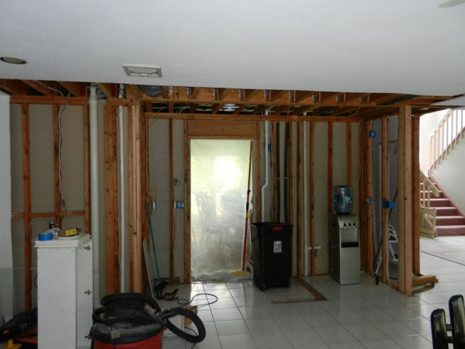 Wall removal, ceiling joist issue.-header-finished-1.jpg