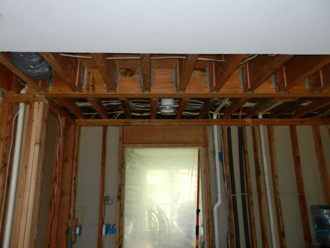 Wall removal, ceiling joist issue.-header-finished-2.jpg
