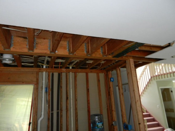 Wall removal, ceiling joist issue.-header-finished-3.jpg