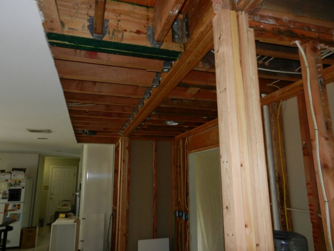 Wall removal, ceiling joist issue.-header-finished-4.jpg