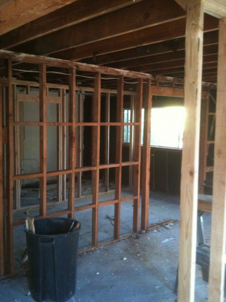 Load bearing wall removal question...-header.jpg
