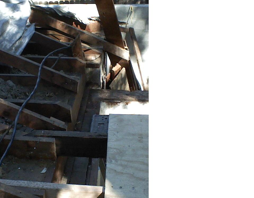 What to do, header issue and wood damage-header04.jpg