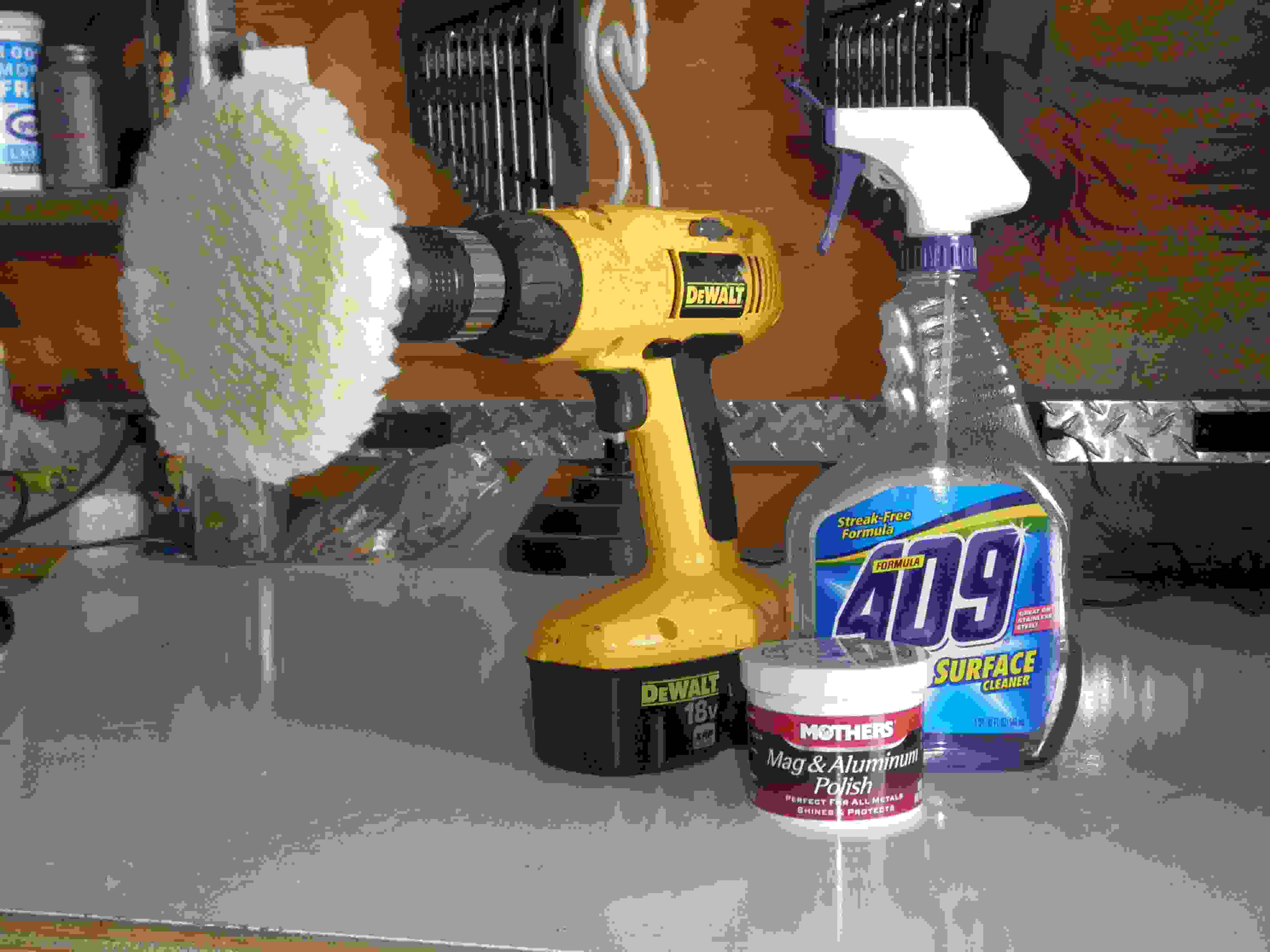 How to remove the haze from your headlight.-headlight-haze-001.jpg