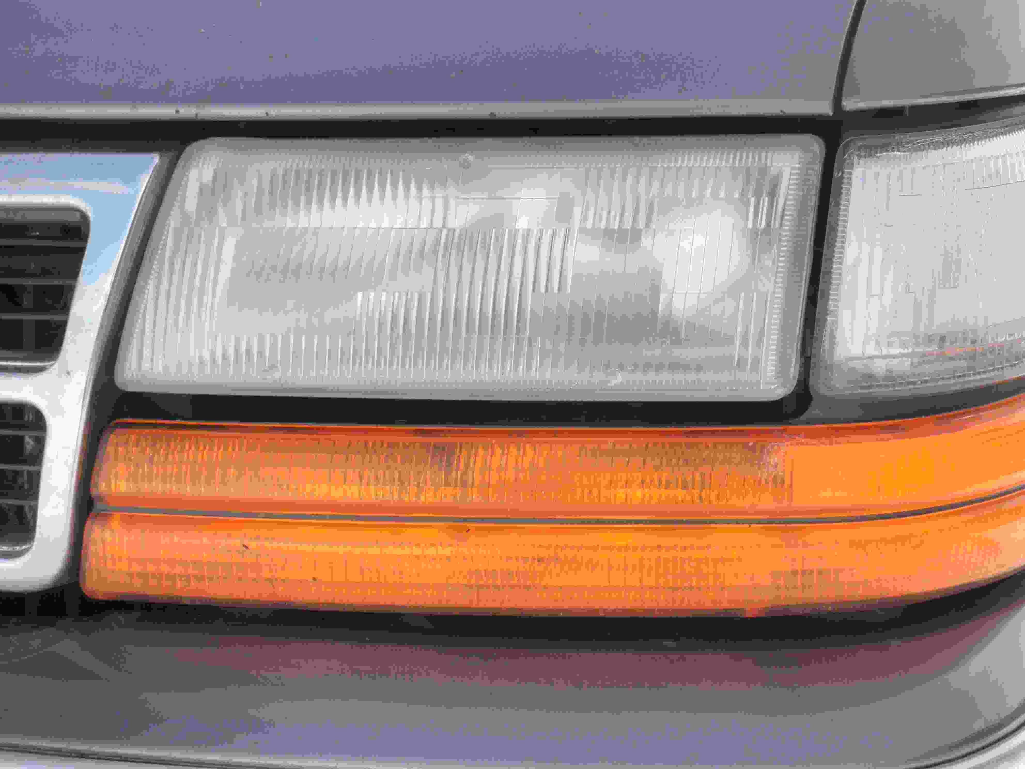 How to remove the haze from your headlight.-headlight-haze-004.jpg